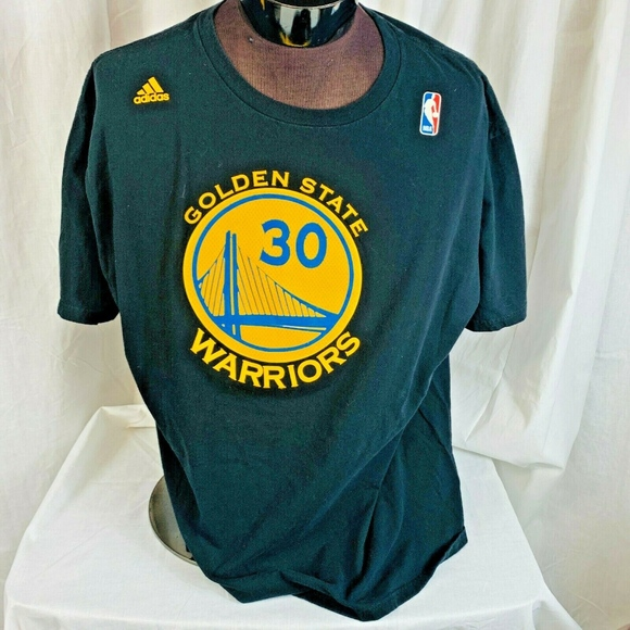 New Minor Flaw Golden State Warriors #30 Stephen Curry Youth